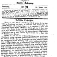 Austria, ONB_ibn_18580128.pdf