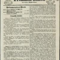 Austria (5), ONB_fdb_18580206.pdf