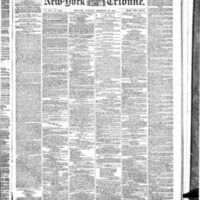 New York NY Tribune 1854 Sep - Dec Grayscale - 0697.pdf