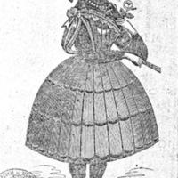 Julia Pastrana.jpg