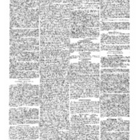 1858-01-03 (1), Hungary, BL_0000053_18580103_037_0013.pdf
