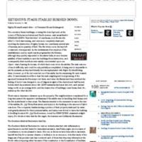 Charles Lent.pdf
