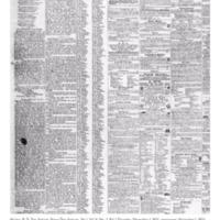 San Antonio Texan (San Antonio, Tex.), Vol. 8, No. 3, Ed. 1 Thursday, November 1, 1855 -The Portal to Texas History.pdf