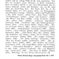 A739 Eduard Jacobson 2.pdf