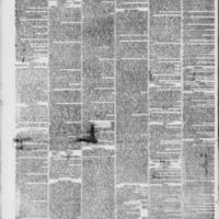 1848-10-11, New York Herald (4), Embezzlement.pdf