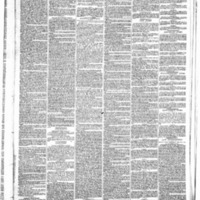 New York NY Tribune (4), (1854 May - Aug Grayscale - 0544.pdf