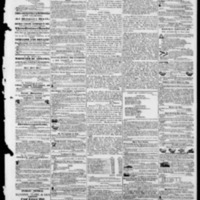 Louisville KY Evening Bulletin 1855-05-16_3 (1).pdf