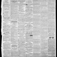 Louisville KY Democrat  1855-09-15 Page1.pdf