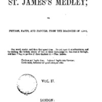 St James Medley.pdf