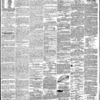 1855-04-13, Eagle and Enquirer (3), pl_012052016_1255_32937_411.pdf