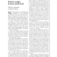 06_ Wieczorkiewicz.pdf