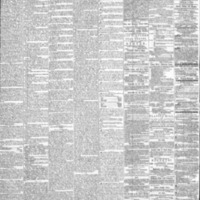 Buffalo NY Daily Courier 1855 - 1856 Grayscale - 0070.pdf
