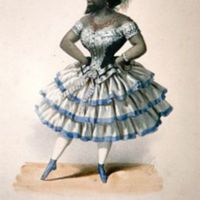 Wikimedia, Julia_Pastrana Dancer.JPG