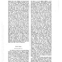 Korrespondenz-Nachrichten, uiug.30112087545643-99-1479926018.pdf