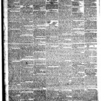 Albion NY Orleans Republican 1854-1860 - 0335.pdf