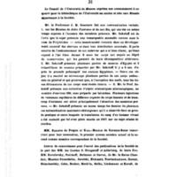 Bulletin de la Societe Imperiale des Naturalistes de Moscou, 33 (1860), uc1.b3090746-623-1479924427.pdf