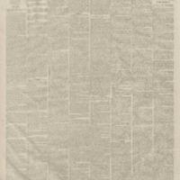 1859-09 (6), Russia, BL_0000466_18591110_010_0002.pdf