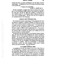 A Second Joice Heth II, mdp.39015062776011-91-1479922367.pdf