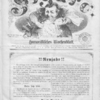 Austria (2), ONB_fig_18580103.pdf