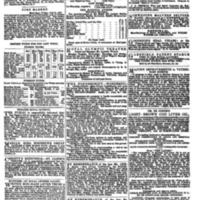 1857-08-01, Leader, WWPMBE148255625.pdf