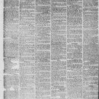 Auction (4), Mercer St 1853.pdf