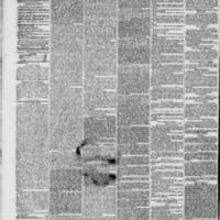 1848-12-14, Perjury, T. Lent.pdf