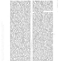 Korrespondenz-Nachrichten, uiug.30112087545643-98-1479925977.pdf