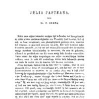 World Cat, 1888.pdf