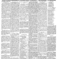 1855-10-22 (2), pl_012052016_1626_30538_946.pdf
