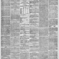 Auction Furniture (1a), 1852.pdf