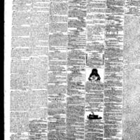 Syracuse NY Daily Standard 1856-1856 - 0425.PDF