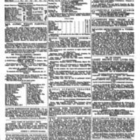 1857-07-18, WEDXBM495796135.pdf