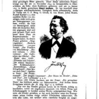 A739 Eduard Jacobson.pdf