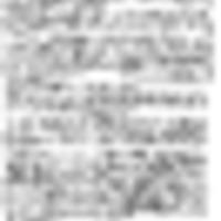 1857-05-15, Philadelphia Inquirer, pl_012062016_1312_13014_9.pdf