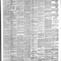Albany NY Argus 1855 - 0750, Negative.pdf