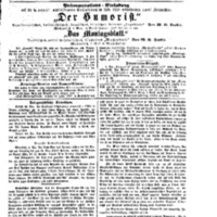Austria (4), ONB_hum_18571231.pdf