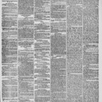 Fraud, 1853.pdf
