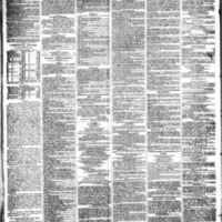 New York NY Times (6) 1854 Oct-Dec - 0571, affability.pdf