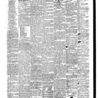 Oswego Times & Journal July-Dec 1856 - 0169.PDF