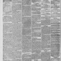 1849-04-18, Lent vs. Hatfield.pdf