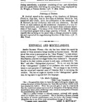 Southern Medical and Surgical Journal, 12.1,1856, p. 1, mdp.39015018395189-255-1479923665.pdf