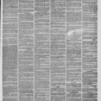 Auction, 1853.pdf
